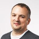 Сергей Додонов