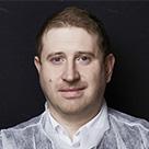 Anton Sharikov