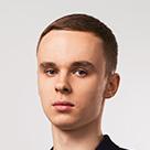 Nikita Dodonov